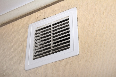 Home Vent Cleaning