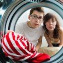 How to Maintain Your Clothes Dryer