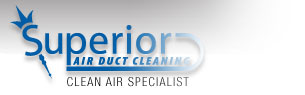 Superior Air Duct Cleaning - Toronto