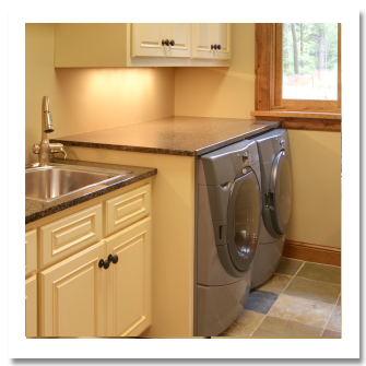 Dryer Cleaning in Toronto ON