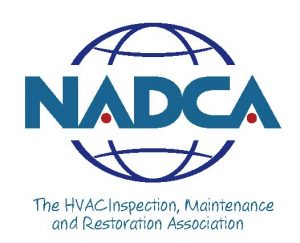 The HVAC Inspection, Maintenance and Restoration Association