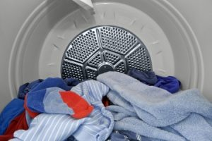Benefits of Investing in Regular Dryer Vent Cleanings