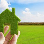 Green Practices to Consider in your Home or Building