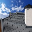 Prioritize Chimney Maintenance in Colder Weather