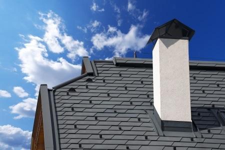 Prioritize Chimney Maintenance
