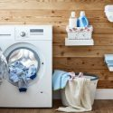 Signs You Need to Clean Your Dryer Vents
