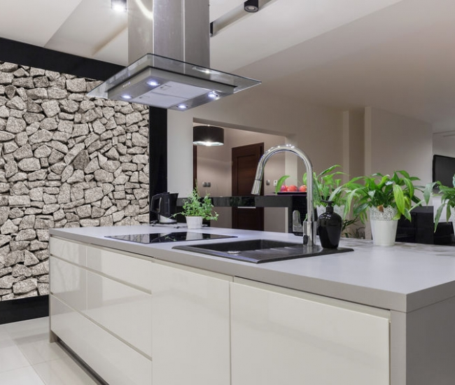 The Importance of Cleaning Your Kitchen During the Winter