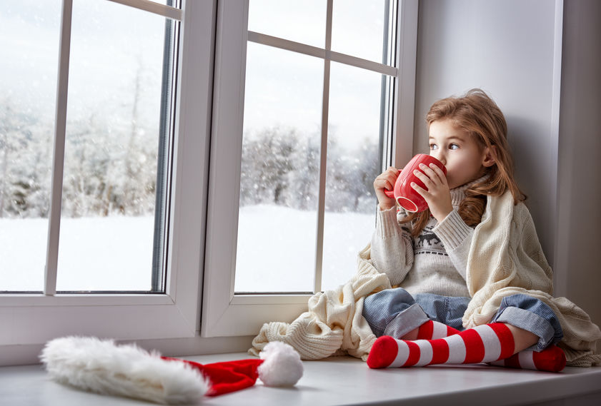 Benefits of Cleaning Your Furnace Before the Dead of Winter